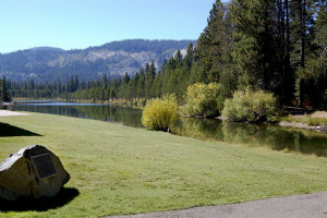 lake-baron-lake-tahoe_0